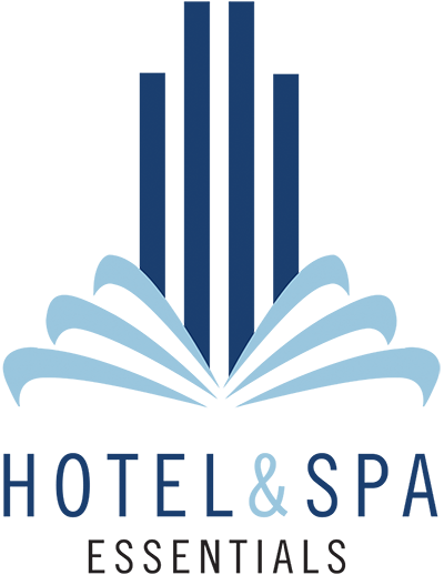HOTEL & SPA ESSENTIALS INC.