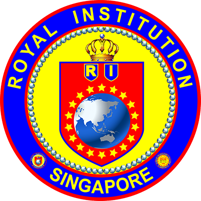 Royal Institutions, Inc