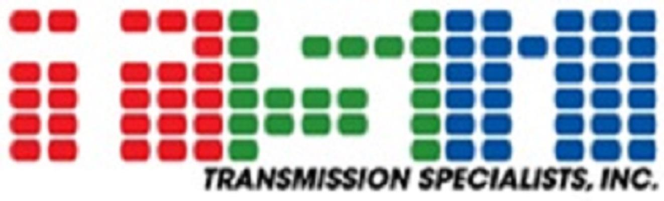 Transmission Specialist Incorporated