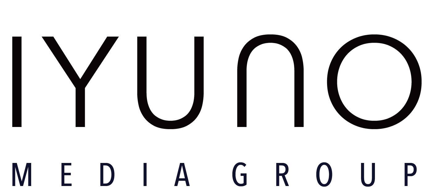 IYUNO Philippines Inc.