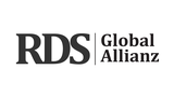 RDS GLOBAL ALLIANZ CORP.