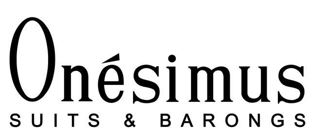 Onesimus Corporation