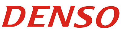 DENSO Philippines Corporation