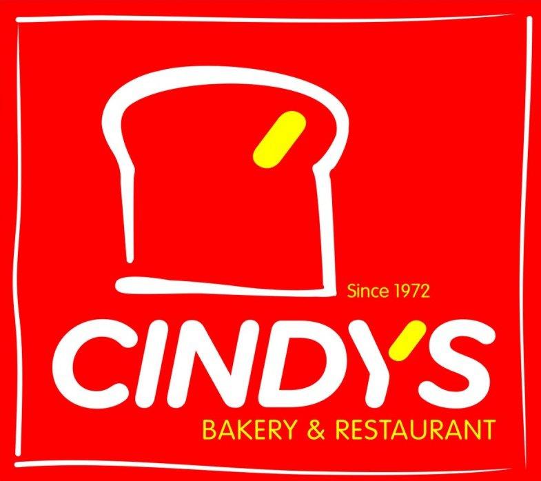 Classic Baker Corporation