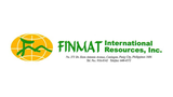 Finmat International Resources Inc