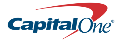 Capital One Philippines Support Services Corp.
