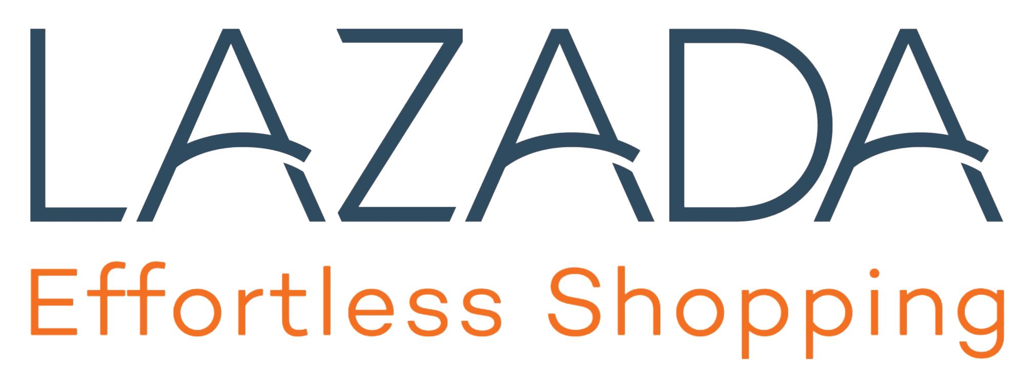 Lazada Group