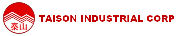 Taison Industrial Corporation