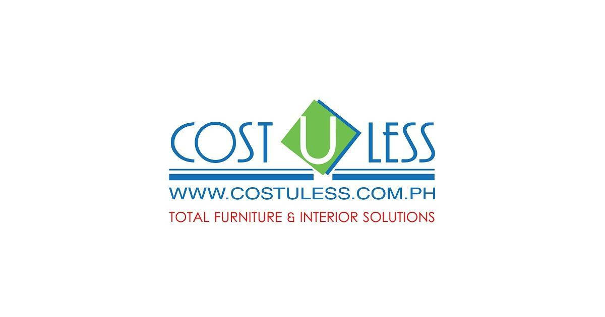 Sales Representative For Electronic Gadgets Cost U Less Inc