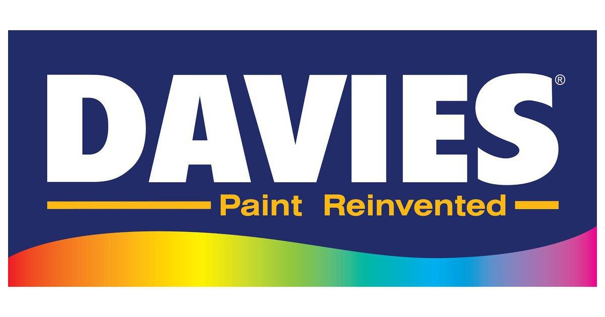 Davies Paints Philippines Inc Careers Job Hiring Openings Kalibrr