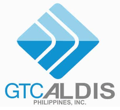 Goldtech International Distributors Inc