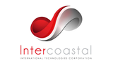 Inter-Coastal International Technologies Corporation
