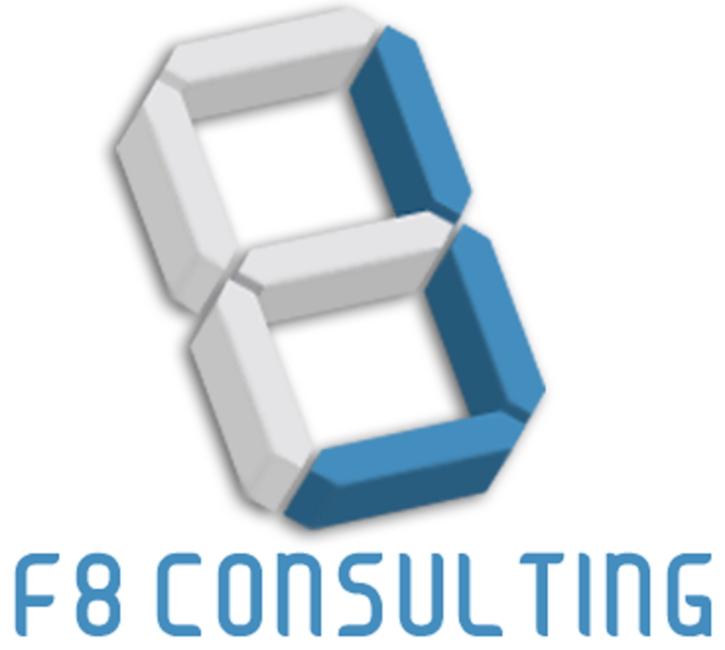 F8 Consulting