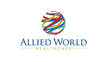 Allied World Community Organization Inc.