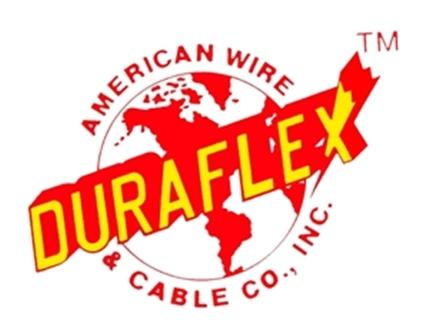 American Wire & Cable Co., Inc.
