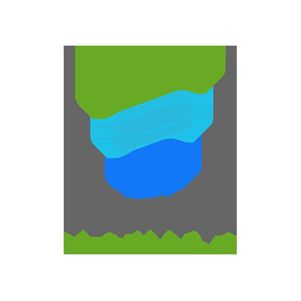 EventscapeManila Inc.