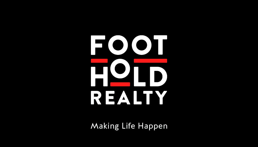 Foothold Realty
