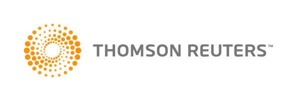 THOMSON REUTERS CORP. PTE .LTD-PHIL  BRANCH - CHED IRSE Grants