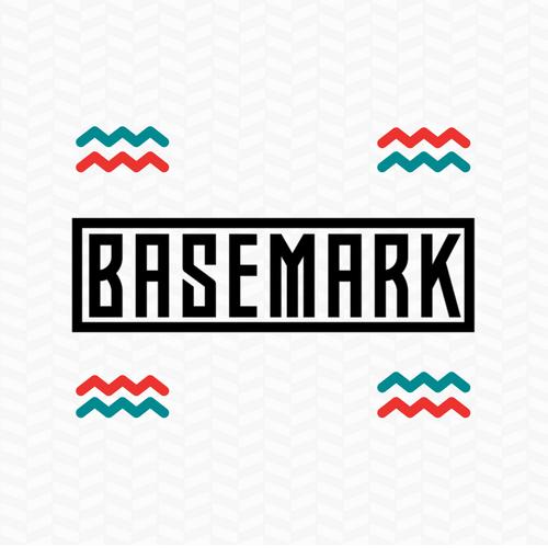 Basemark Creatives