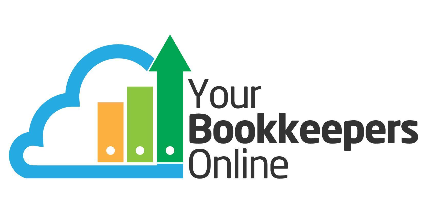 YourBookkeepersOnline (YBO)
