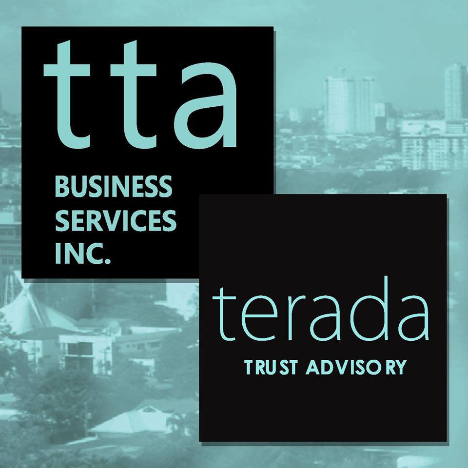 TTA Business Services Inc.