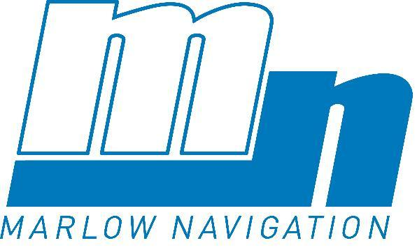 MARLOW NAVIGATION PHILS., INC.