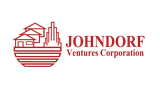 Johndorf  Ventures Corporation