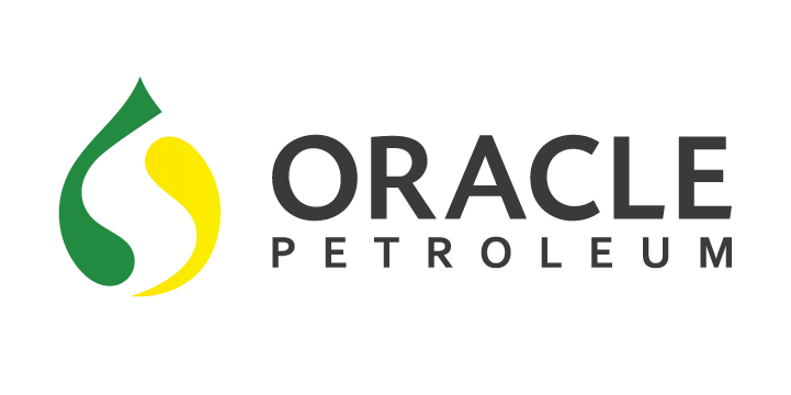 Oracle Petroleum Corporation