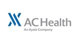 AC Health