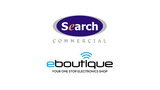 Search Commercial Inc