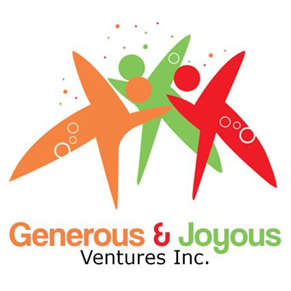 Generous and Joyous Ventures Inc