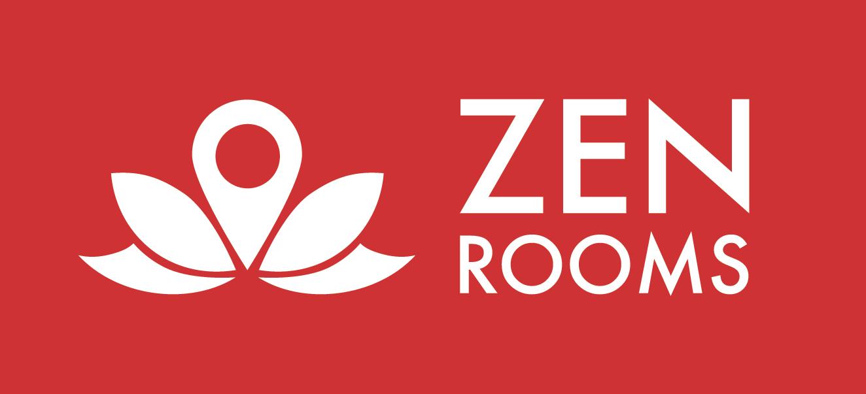 Zen Rooms Careers Job Hiring Openings Kalibrr