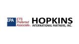 Hopkins International Partners, Inc.