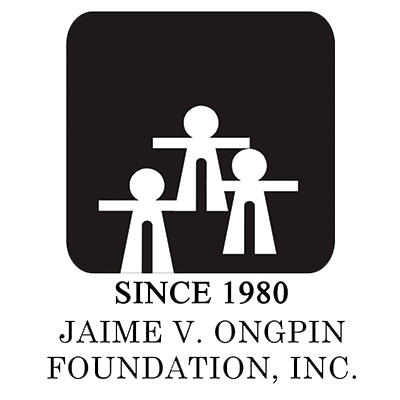 Jaime V. Ongpin Foundation, Inc. - CHED IRSE Grants