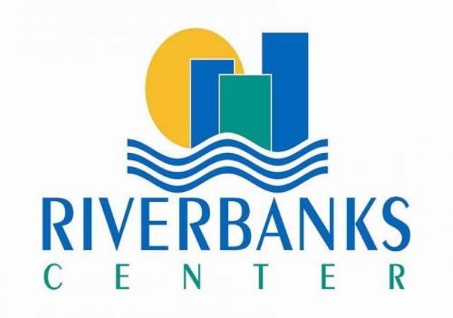 Riverbanks Dev. Corp.