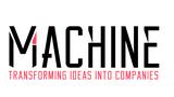 Machine Ventures