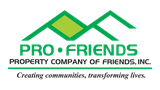 Property Company of Friends Inc.