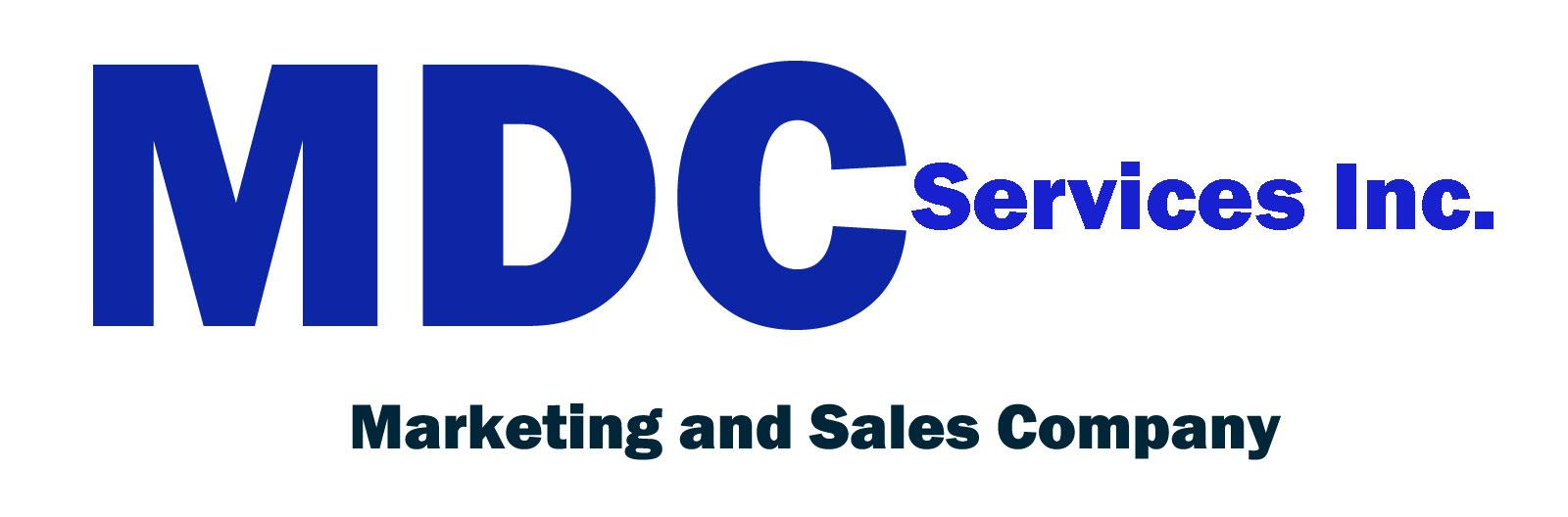 MDC Services Inc
