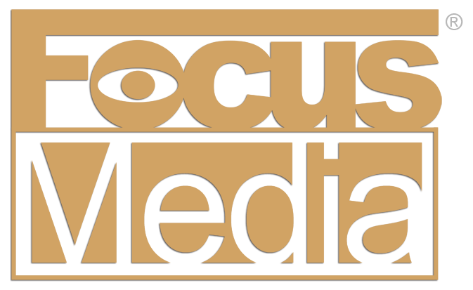 FocusMedia Audiovisuals Inc.