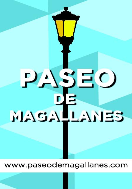 Paseo de Magallanes Commercial Center Association Incorporated