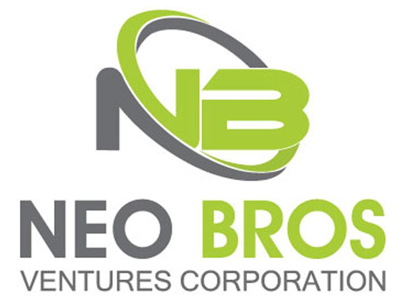 Neo Bros Ventures Corporation