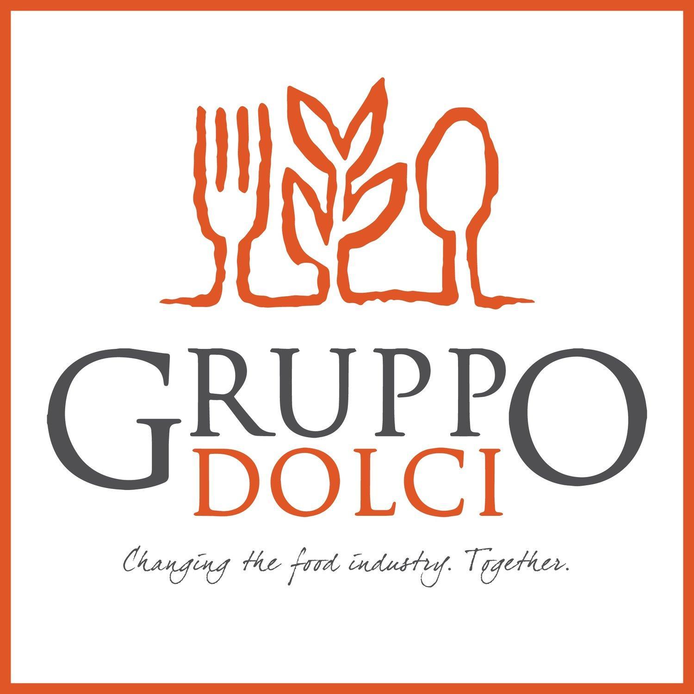 Gruppo Dolci, Inc.