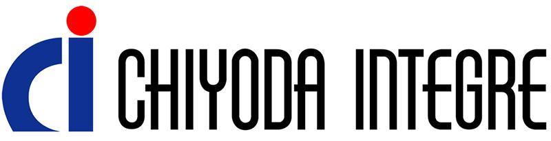 Chiyoda Integre (Philippines) Corporation