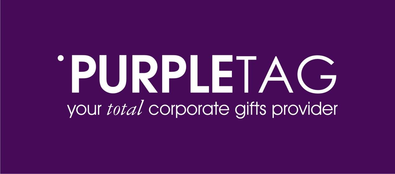 Purple Tag, Inc.