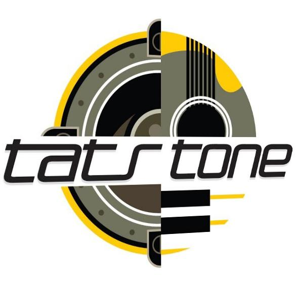 Tatstone Systems, Inc.