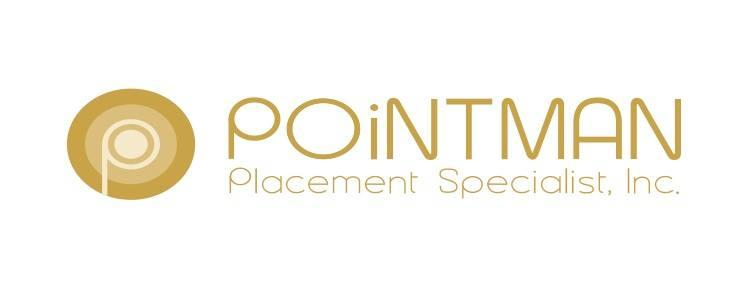 Pointman Placement Specialist Inc.