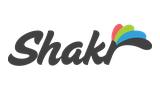 Shakr