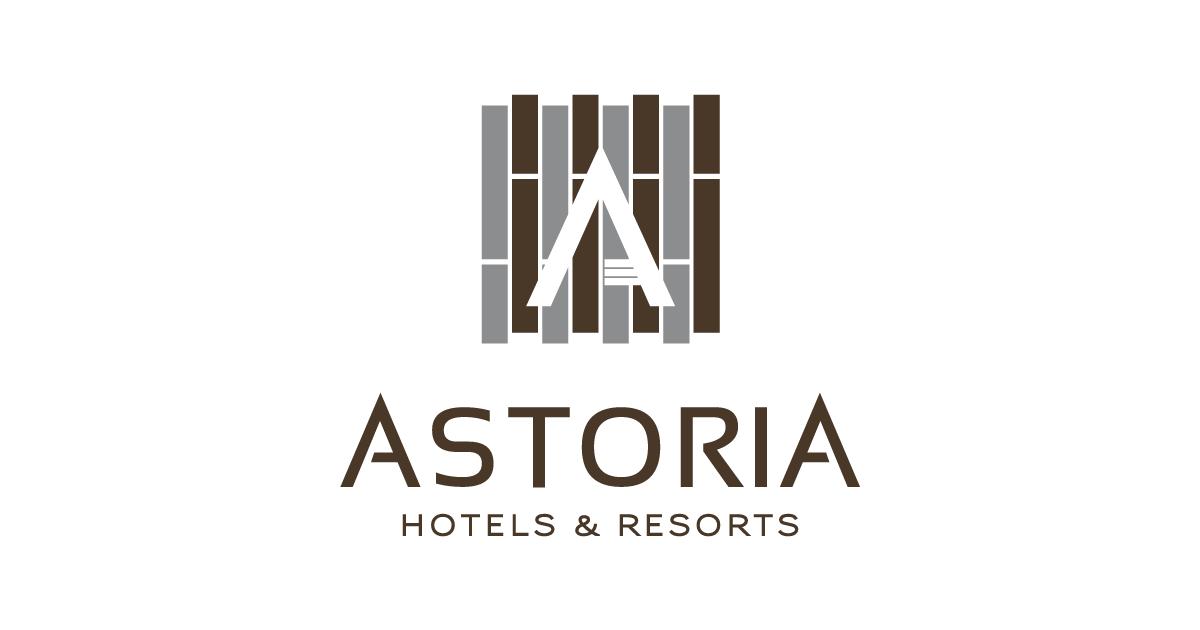 Steward Supervisor for Boracay - Astoria Hotels & Resorts