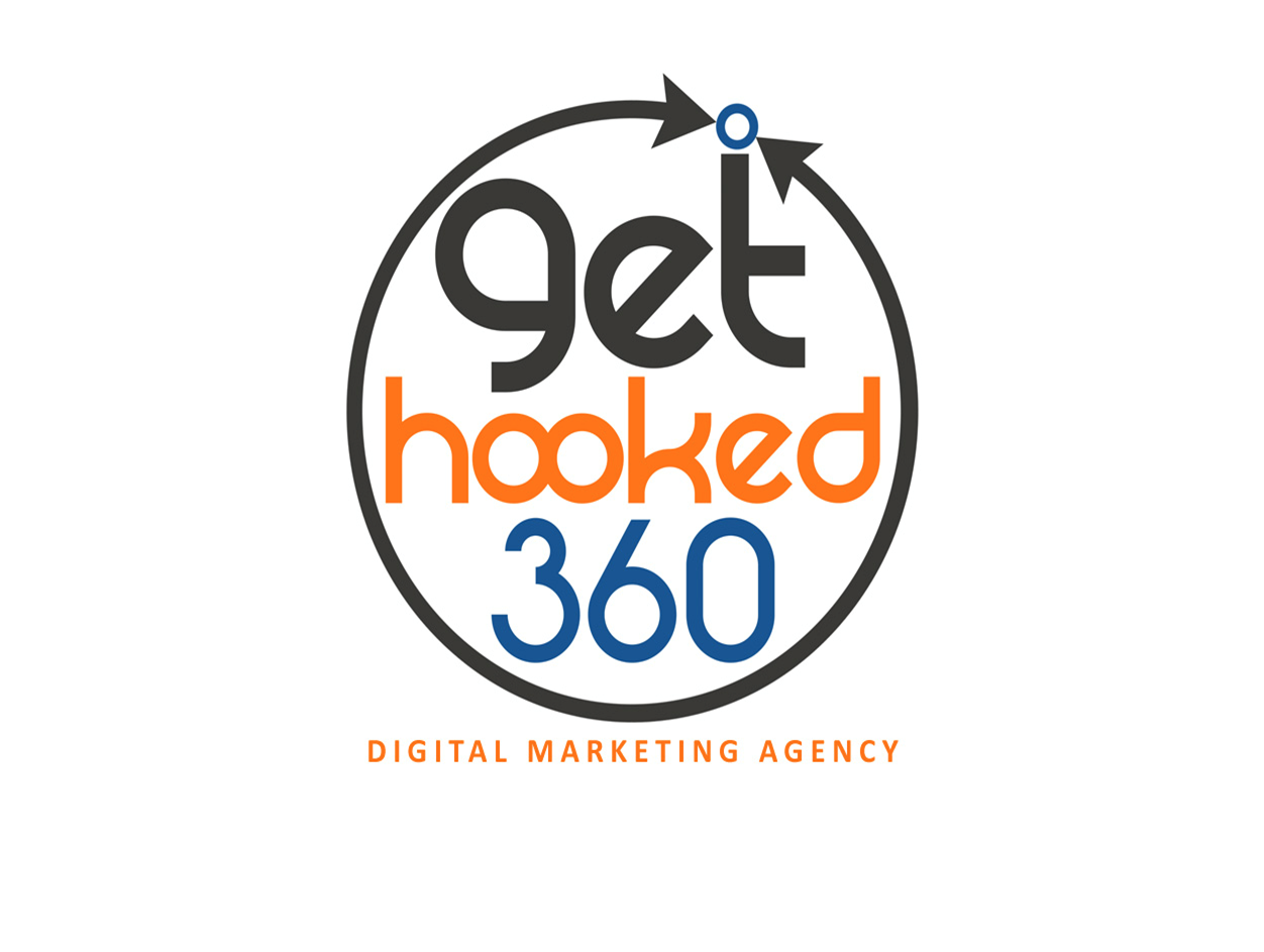 Get Hooked 360, Inc.