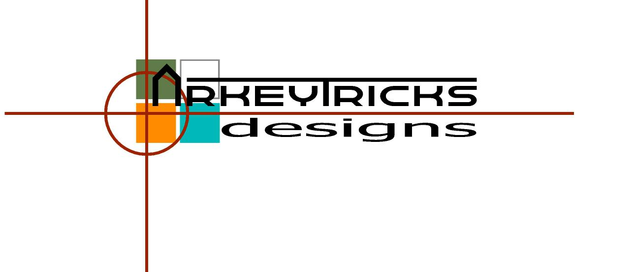ArKeyTricks Architectural Design